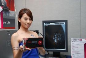 Computex 2011:5大廠顯卡新功能總整理