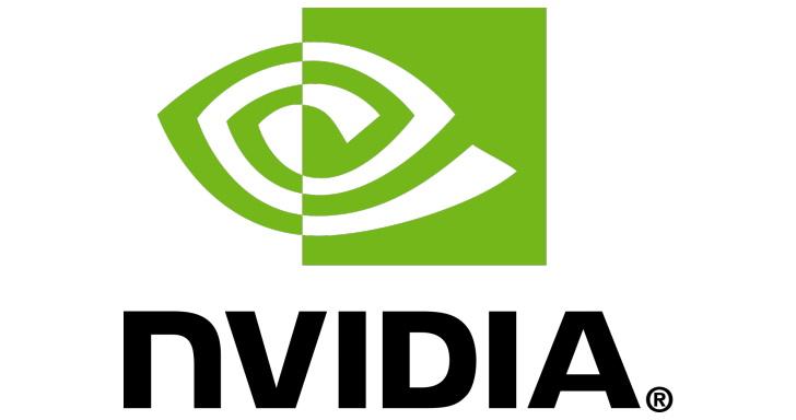 NVIDIA發表Adaptive Temporal Anti-Aliasing反鋸齒技術,強化TXAA並融入光線追蹤(下)