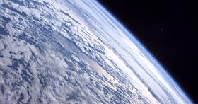 地球警訊:大氣中二氧化碳濃度達80萬年來新高!