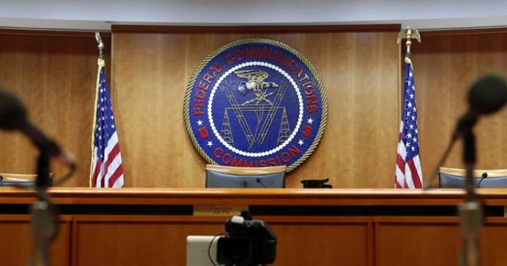 美國政府調查去年聯邦通信委員會FCC遭受駭客攻擊事件,結果神展開:根本沒有駭客攻擊