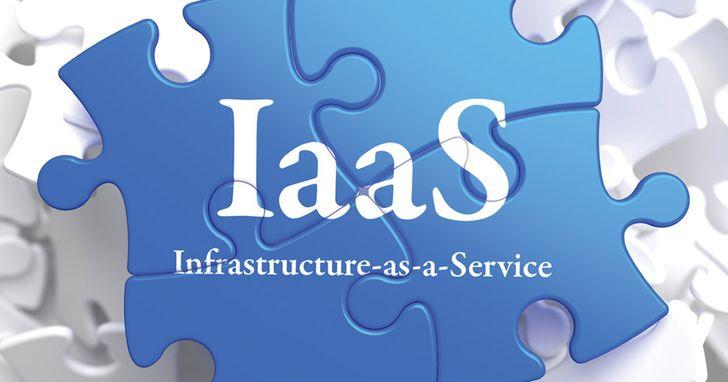 Gartner:2017年全球IaaS公共雲端服務市場成長29.5%