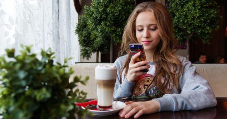 iPhone X 只是個開始,分析師:旗艦手機會越來越貴