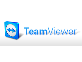 TeamViewer:用手機遠端監控孩子的電腦