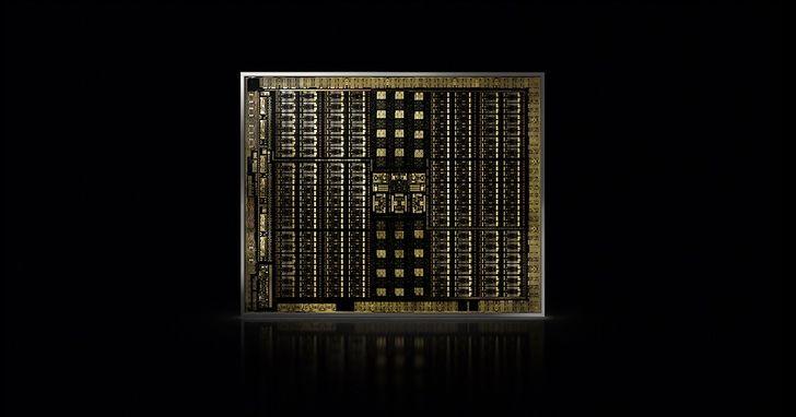 NVIDIA發表 圖靈 GPU架構,宣布為2006年以來GPU最重要里程碑、重新定義電腦繪圖