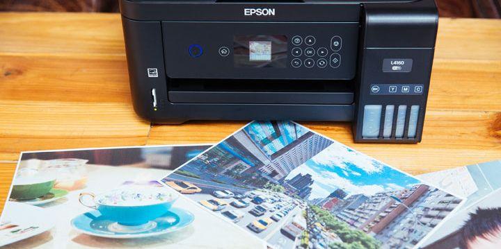 時間就是金錢,速度決定一切!揭開印表機列印速度的小秘密