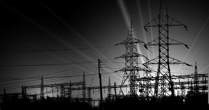 駭客只需要打開數萬台冷氣,就可以操控物聯網破壞區域電網