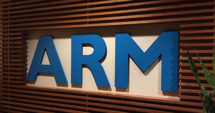 Arm發表2020年CPU前瞻藍圖,直接挑戰Intel的PC版圖