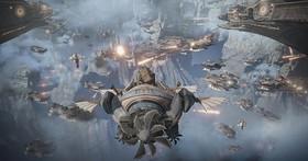 人工智慧救得了「大型多人線上角色扮演遊戲」(MMORPG)嗎?