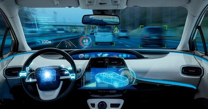 補完安全系統,或是無人駕駛技術關鍵的一環 | T客邦