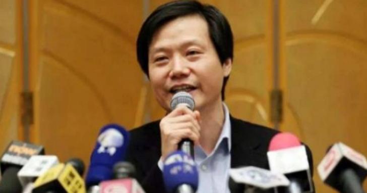 小米上市之後交出第一份成績單:第二季度收入飆升68.3%,實現淨利潤146.33億元人民幣