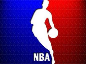 線上收看NBA 總冠軍賽絕不錯過