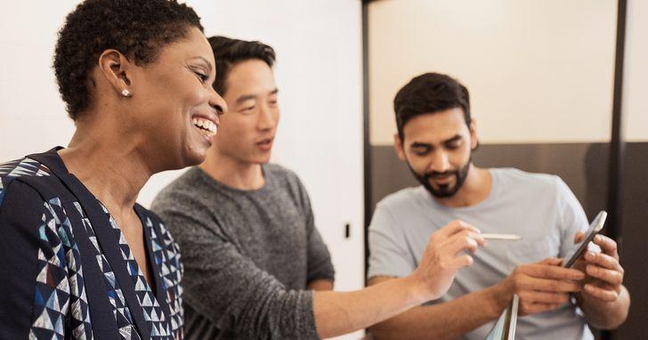 掌握關鍵數據,微軟Dynamics 365精準行銷助攻商業決勝點