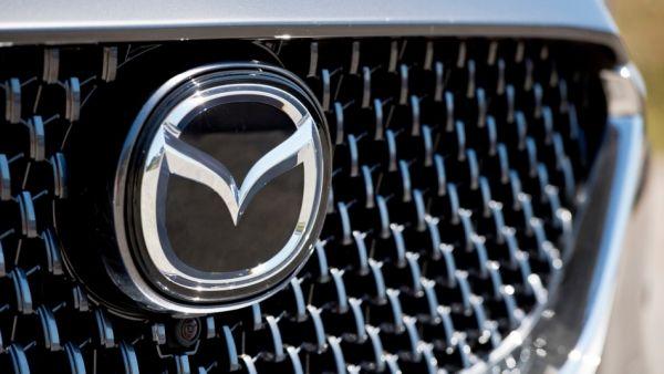 終於等到你!Mazda 全車系支援選配 Apple CarPlay,享受智慧與安全的駕馭樂趣