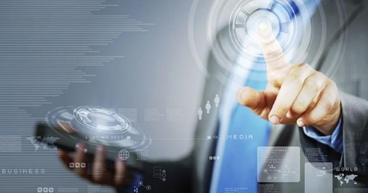 趨勢科技啟動新IoT裝置計劃,助廠商在源頭即解決資安風險