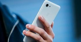 Google 新品發佈會的日期定了,但今年的 Pixel 3 實在有些尷尬