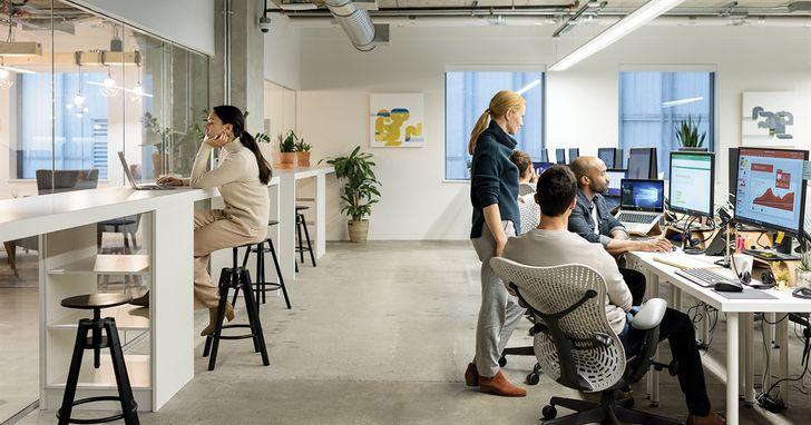 微軟力助企業移轉「智慧桌面」體驗,推出桌面分析與Desktop App Assure服務