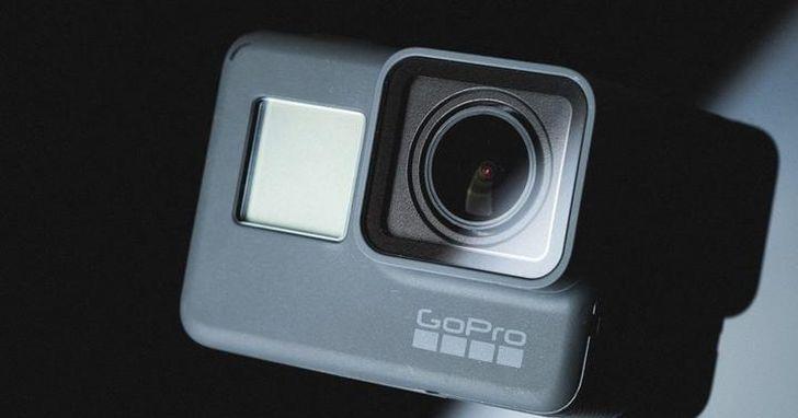 GoPro HERO 7 發佈進入倒計時,這次可不只有一台新機