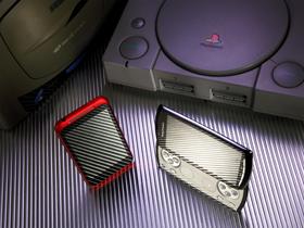 用 Android 模擬器玩遍 PS、超任、街機、GameBoy 遊戲