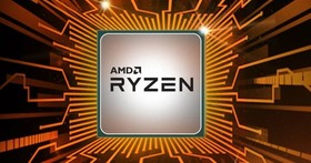 AMD發表新款Ryzen桌上型處理器,協助OEM與系統整合廠商設計更先進產品