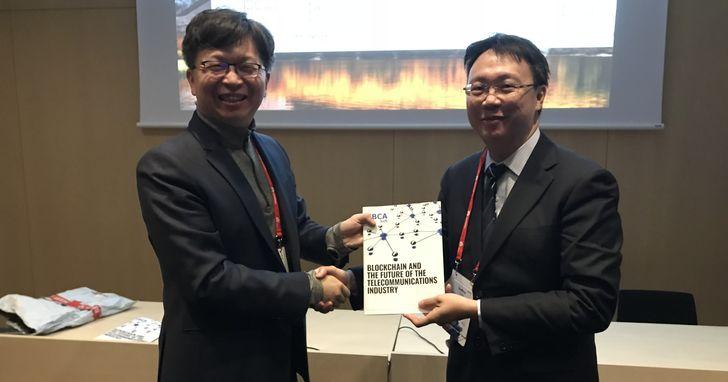 遠傳與Softbank、LG U+合作,將測試電子錢包漫遊服務