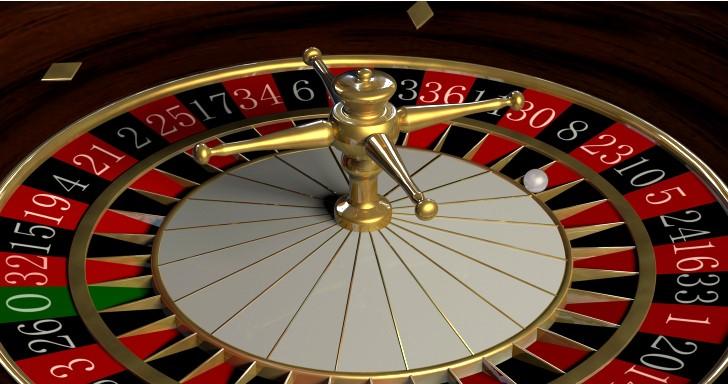 15個歐洲地區博弈監管機構聯手,致力劃清遊戲與賭博界線
