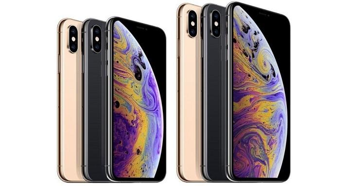 【影音】iPhone Xs、iPhone Xs Max、iPhone XR 該怎麼選擇?