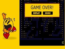 經典遊戲線上玩:自創小精靈關卡、Game & Watch主機重生