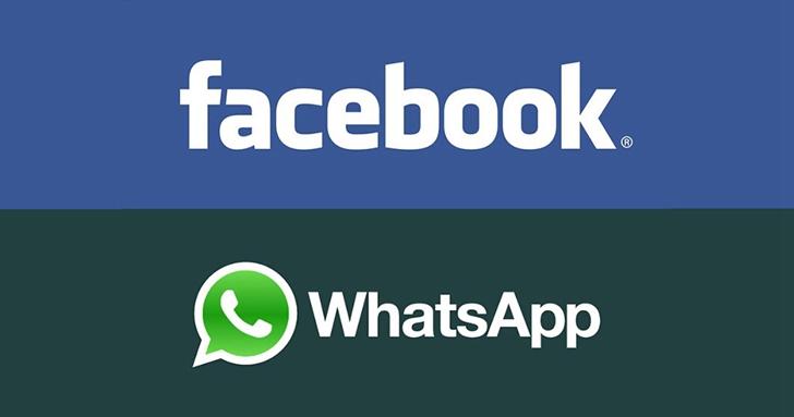 WhatsApp 創始人斥臉書出賣用戶隱私,臉書高階主管跳出來反罵其沒品