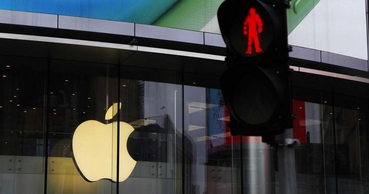 澳洲高中生入侵蘋果系統偷走1TB資料,但少年駭客最後被判無罪