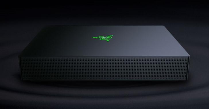 對遊戲玩家有益都值得去做,Razer 推出 3 頻 Gaming Mesh Router--Sila