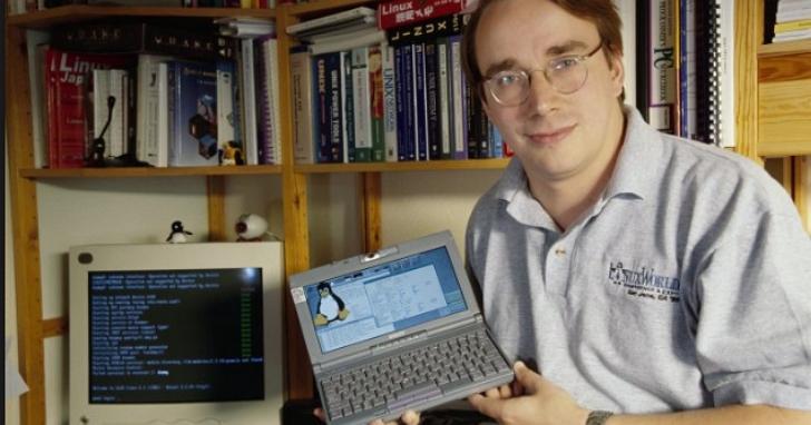 Linux 之父因長期口出惡言宣布暫時退出Linux 社群,引發開放平台的老問題:禮貌與能力到底誰比較重要?