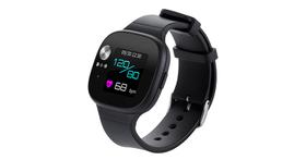 可量血壓、健康管理好幫手!華碩VivoWatch BP即日起開放預購