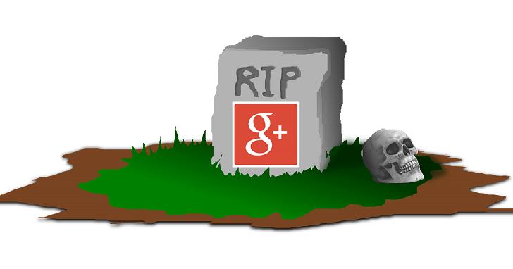 隱私安全問題不該是 Google+ 被關閉的理由,社群網站的未來何去何從?