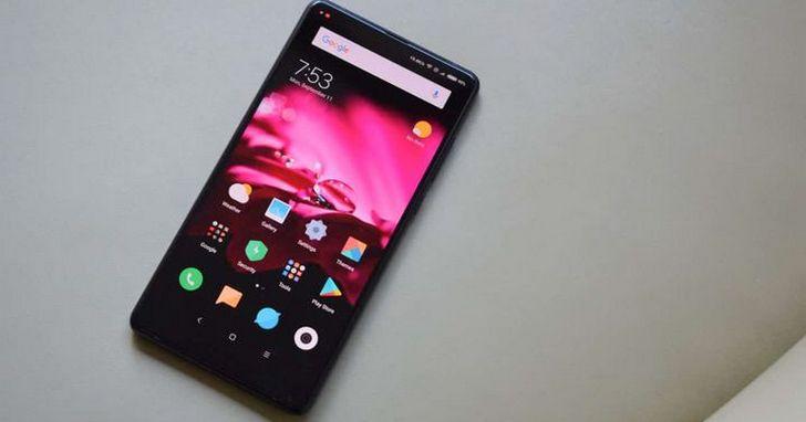 小米、vivo、一加這三家中國手機廠商,是怎麼重新定義自己的「Android系統」?