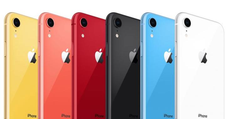 iPhone XR 終極選購指南:6 大亮點全總結,這樣買才最划算
