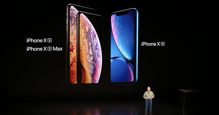 iPhone 名字中「S」和「R」到底是什麼意思?原來和汽車產業有關