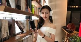 掀起行動音樂革命浪潮,NextDrive Spectra X 美聲鑑賞會,網友分享美聲體驗