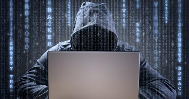 中國電信劫持北美網路,挑動美方資安神經