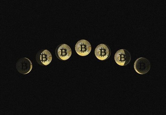 比特幣誕生10年:除了有人暴富,它還改變了什麼