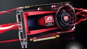 40nm搶出閘,ATI Radeon HD 4770正式上市