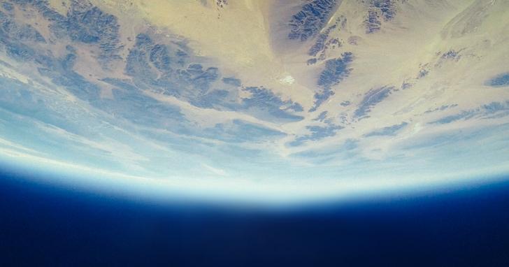《蒙特婁議定書》對臭氧層治理發揮作用?南極上空那個大洞正在「癒合」