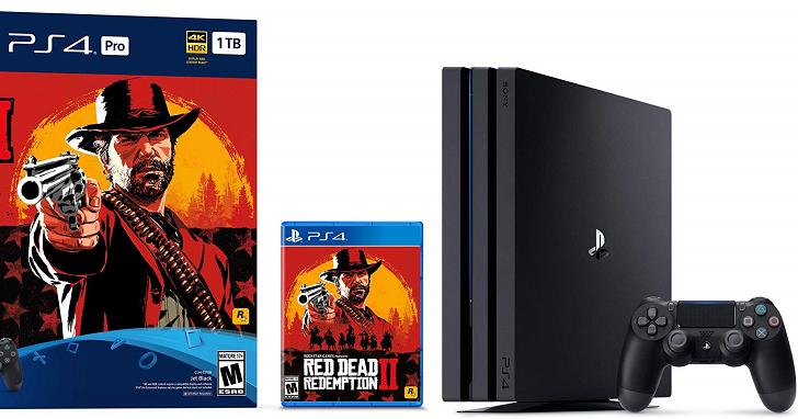 Sony 偷偷更新了 PS4 Pro,比先前的機型「安靜」了一點點