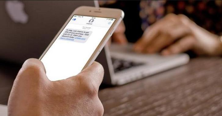 亞太電信因「郭董最霸氣平板免費送」簡訊不實廣告,公平會開罰十萬元