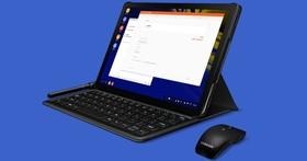 Samsung 開放 Linux on DeX Beta 註冊,能在 Note9、Tab S4 等裝置跑 Linux