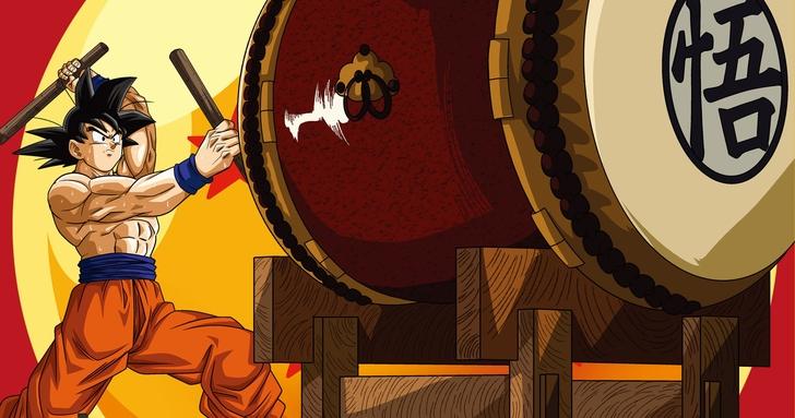 《七龍珠交響音樂會》明年 1 月登國家音樂廳,初代主題曲原唱「高橋洋樹」來台開唱