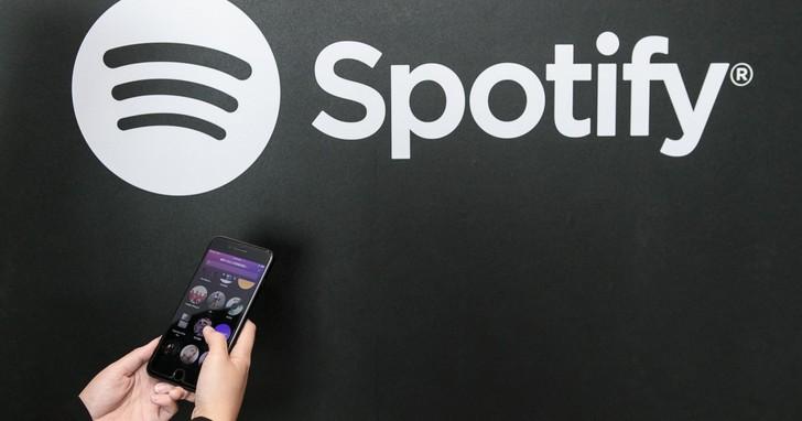 Spotify免費會員App終於來台灣了,但為什麼Spotify要不斷「養肥」免費用戶?