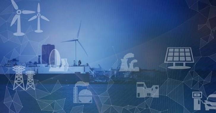 趨勢科技和Moxa宣布共組公司,致力開發IIoT資安防護應用