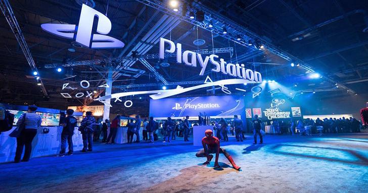 Sony 鐵了心宣布不參加 2019 年的 E3 電子遊戲展、也不在外圍辦發表會,他們葫蘆裡在賣什麼藥?