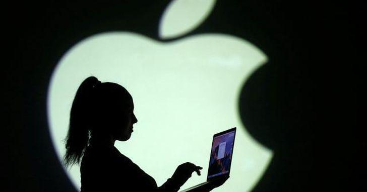 為了控制通路和刺激iPhone銷量,蘋果開始清理亞馬遜平台第三方供應商