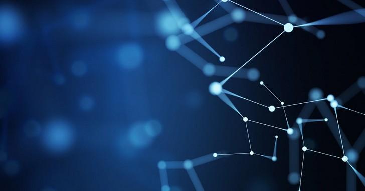 Gartner發布2018年至2023年十大物聯網策略技術趨勢